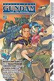 Mobile Suit Gundam Lost War Chronicles Volume 2 (V. 2)