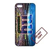 5c phone cases new york giants - 10 kinds Football team, giants iphone 5c case, 10 kinds Football team, giants iphone 5c case, soft rubber case [clear]