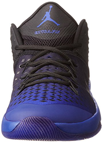 410 854551 s Nike Basketball sneakers Purple Men w8tcEqZS