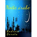 Noite árabe (Portuguese Edition)