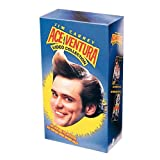 Ace Ventura Gift Pack