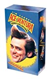 Ace Ventura [VHS]