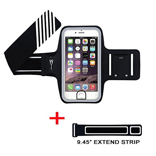 nine-cif-armband-for-iphone-7-7s-plus-fingerprint-touch-running-sport-armbags-with-keycards-holder-c