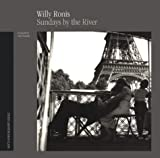 Sundays by the River, Willy Ronis, 1560988878