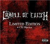 Limited Edition Box Set