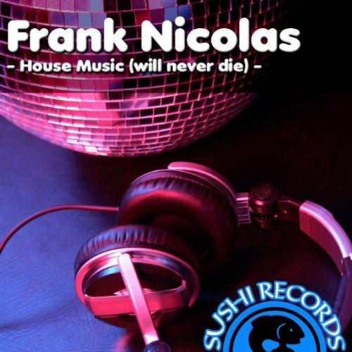House music mikel molina frank nicolas tribal remix by for Tribal house music