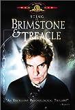 Brimstone And Treacle poster thumbnail