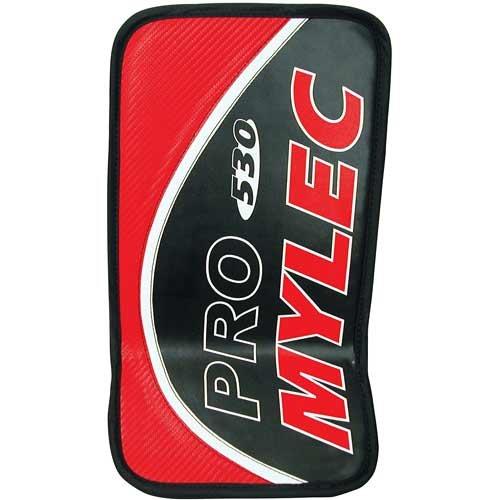 Mylec Pro Senior Roller Hockey Blocker Right Hand