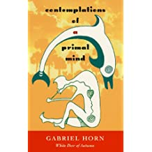 Contemplations of a Primal Mind (Florida Sand Dollar Books)