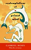 img - for Contemplations of a Primal Mind (Florida Sand Dollar Books) book / textbook / text book