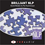 img - for Brilliant Nlp: What the Most Successful People Know, Say & Do book / textbook / text book