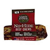 Earth Animal No Hide Beef 4″ Chews for Dogs For Sale