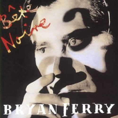Bryan Ferry - One Shot 1987 - Zortam Music