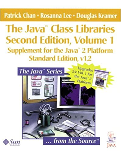 Download java reference library 1. 2 pdf casa latin american library.