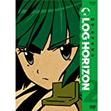 Animation - Log Horizon Vol.2 (DVD+CD) [Japan DVD] ZMBZ-9082