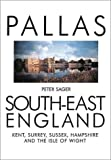 South-East England, Peter Sager, 1873429096