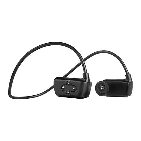 Amazon.com: XZAQfs Auriculares, Cascos Montado Bluetooth ...