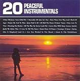 20 Peaceful Instrumentals