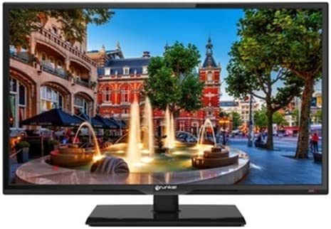 TELEVISOR LED GRUNKEL 24 G24NS USB-PVR: Amazon.es: Electrónica