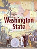 img - for Washington State: Third Edition book / textbook / text book
