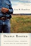 Deeply Rooted, Lisa M. Hamilton, 1593761805