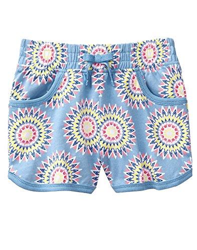 Crazy shorts the best Amazon price in SaveMoney.es dd9f6c9cef5d