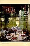 Georgia's Historic Restaurants and Their Recipes, Dawn O'Brien and Jean C. Spaugh, 0895871572