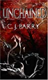 Unchained, C. Barry, 1586086839