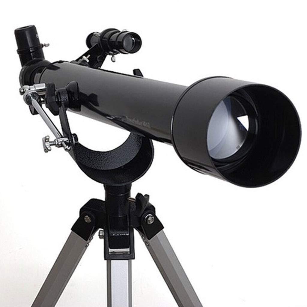35-175X Tragbare Astronomische Refraktor Tabletop Hochwertigen Teleskop Für Kinder Star Gazing Vögel Beobachten