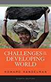 Challenges of the Developing World 8th Edition