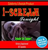 i-Scream-Tonight-Womens-Sex-Pills-Female-Libido-Enhancer-Sexual-Enhancement-Passion-Orgams-Sex-Pill-for-All-Ages-of-Woman