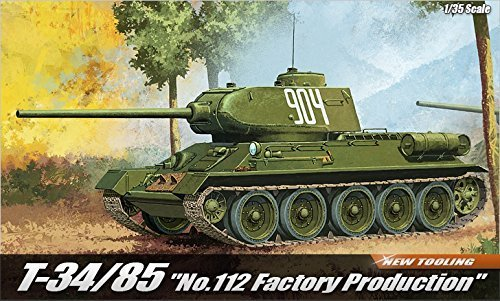 1 35 t34 85 - 3