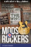 Mods to Rockers - A 60s Rock 'n' Roll Journey