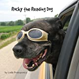 Rocky the Reading Dog, Linda Prokopowicz, 1937165582