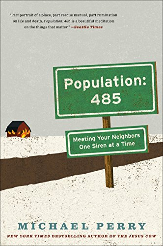 Population: 485 cover