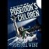 Poseidon's Children (The Legacy of the Gods Book 1)