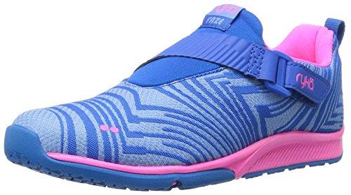 Ryka Women's Faze Cross-Trainer Shoe