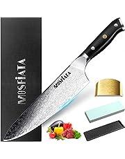 MOSFiATA Knife