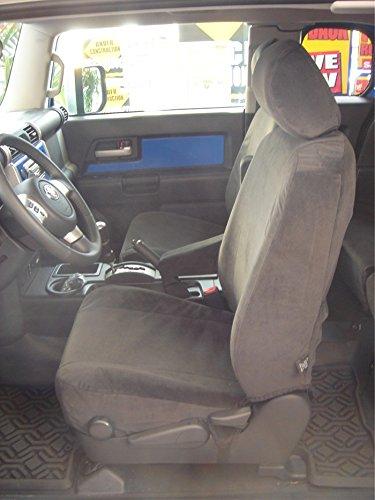 Durafit Seat Covers Fj1 Xd3 C 2006 2014 Toyota Fj