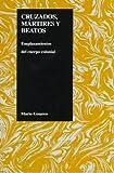 Cruzados, Martires y Beatos, Mario Cesareo, 1557530750