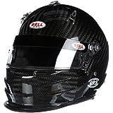 BELL Helmets 1206002 GP.3 Helmet SA2015 Certified Size 7-1/8 (Metric Size 57) Bl
