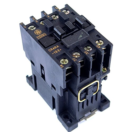Best Automatic Level Control Relays