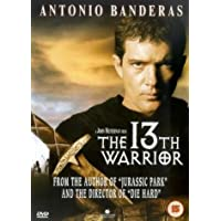 The 13th Warrior [1999]