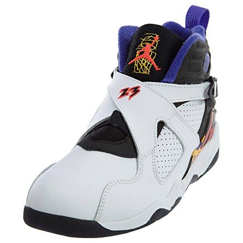 jordan shoes 8 retro menu clip art school supplies 745395
