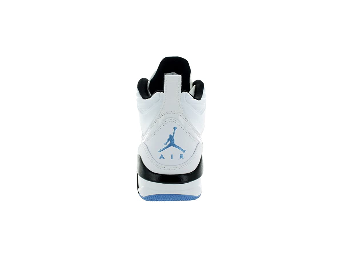 best loved 42d91 e362a Amazon.com   Nike Jordan Men s Jordan Flight 9.5 Basketball Shoe    Basketball