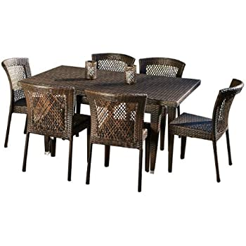 Amazon Com Christopher Knight Home 235374 Deal Furniture