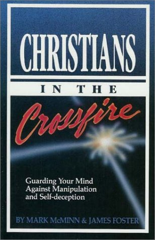 Christians in the Crossfire
