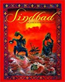 Sindbad in the Land of Giants, Ludmila Zeman, 0887764614