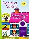 Daniel et Valérie - Méthode de lecture par Houblain