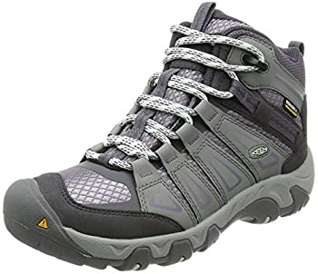 Top 20 Best Women S Hiking Boots 2019 Boot Bomb